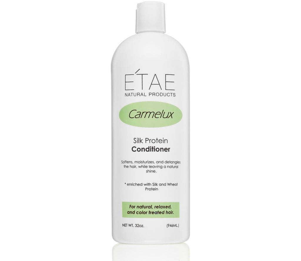 Salon Size 32 Carmelux Conditioner
