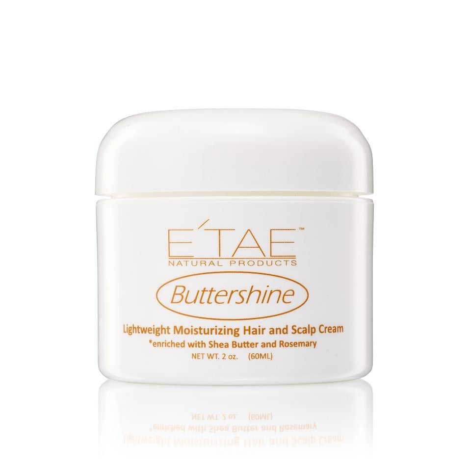 BUTTERSHINE MOISTURIZER (wholesale)