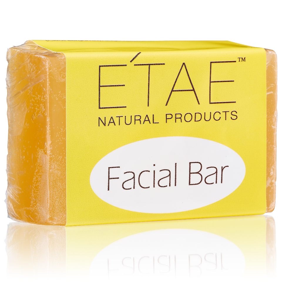 FACIAL BAR (wholesale)