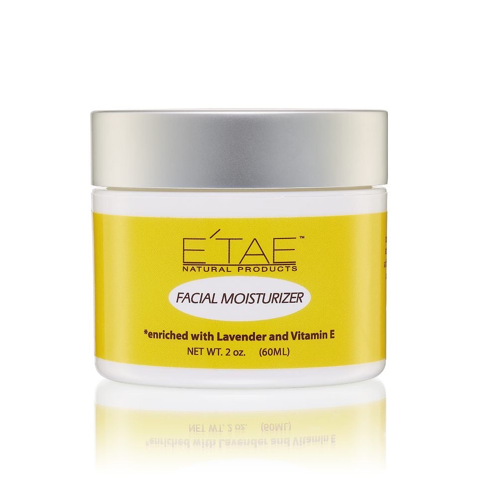 FACIAL MOISTURIZER (wholesale)