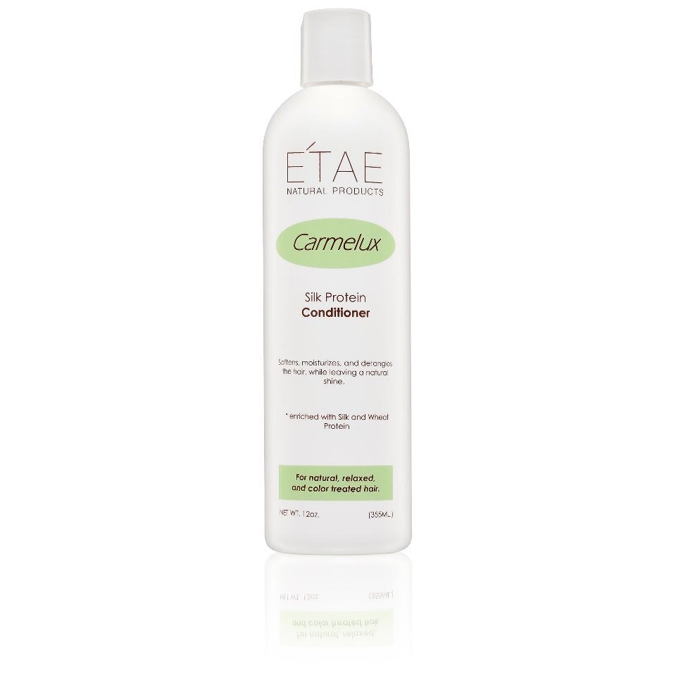 CARMELUX CONDITIONER (wholesale)