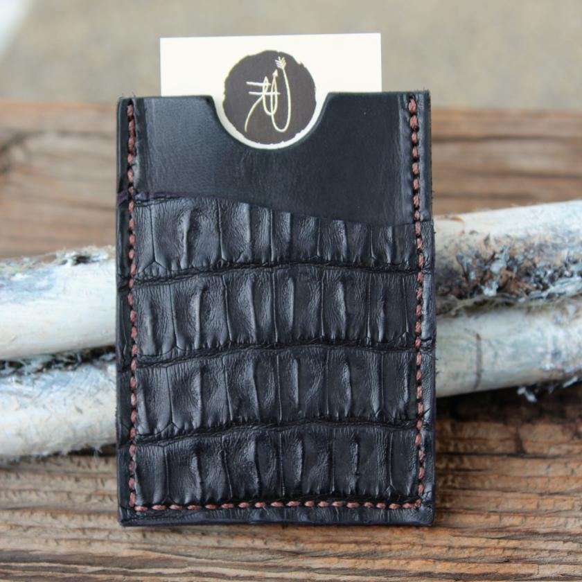 Wallets & Gifts
