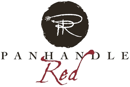 Panhandle Red