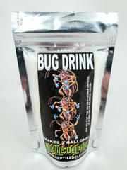Bug Drink - ADD-ON ITEM