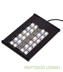 REPTIZOO - Lighting - LED Light Hood (LED001)