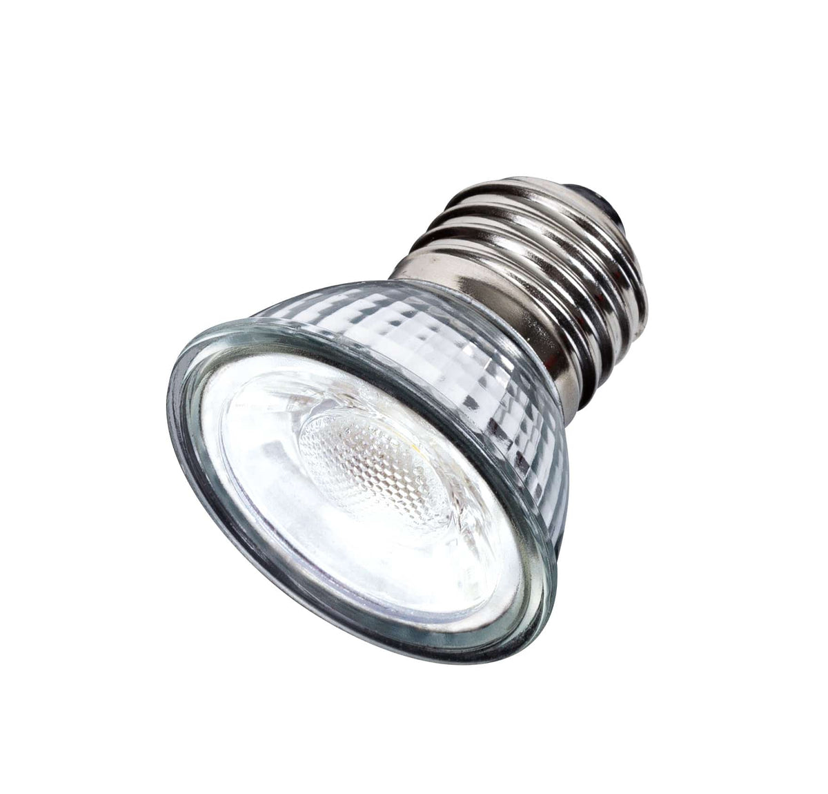 REPTIZOO - LED Lamp 5W (LEDW01)