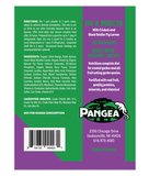 Pangea Fig & Insects Gecko Diet - ADD-ON ITEM