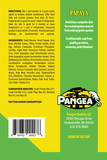 Pangea Fruit Mix Papaya Complete Gecko Diet - ADD-ON ITEM