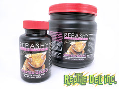 Repashy - Crested Gecko - ADD-ON ITEM
