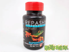 Repashy - SuperVite - ADD-ON ITEM