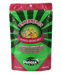 Pangea Fruit Mix Watermelon Complete Gecko Diet - ADD-ON ITEM