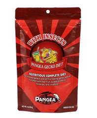 Pangea Fruit Mix With Insects Complete Gecko Diet - ADD-ON ITEM