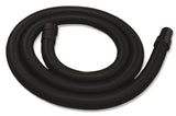 13 & 18-Gallon Suction Hoses & Fittings