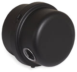 Hanson Air Compressor Air Filter Canisters