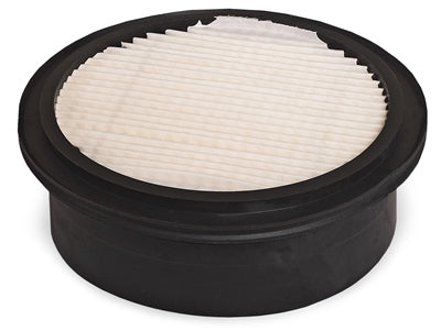 Hanson Replacement Air Filter Elements for Air Compressors