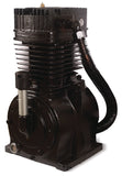 Hanson Air Compressor Replacement Pumps