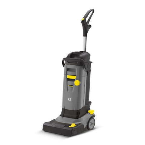 Karcher BR 30/4 C Compact Scrubber Accessories