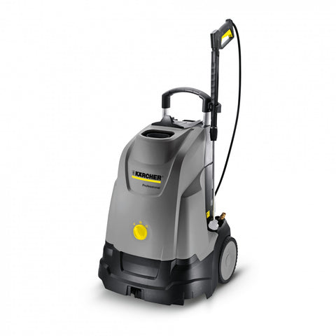 Karcher HDS Upright Class Hot Water Pressure Washer
