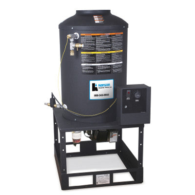 Hanson HOM Series Hot Water Heater