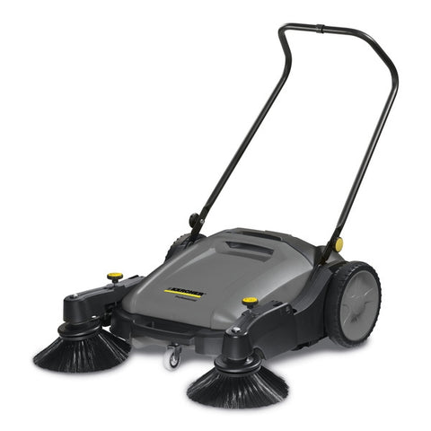 Karcher KM 70/20 C Manual Sweeper
