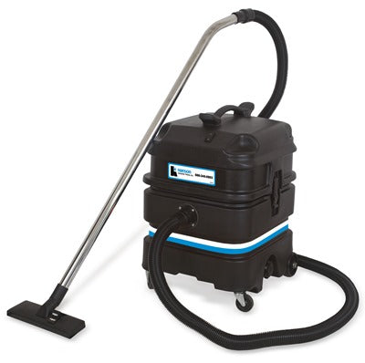 13 & 18-Gallon Wet/Dry Vacuum