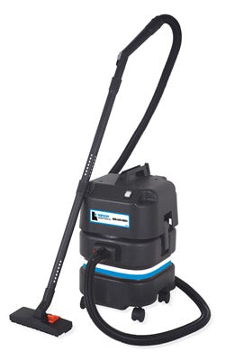 Hanson 9-Gallon Wet/Dry Vacuum