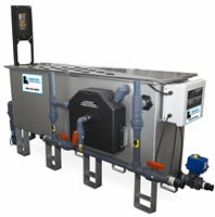 WOS Series Water Treatment System