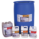 Hanson Heavy-Duty Degreaser