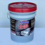 *Best Seller!* Fleet Kleen HD