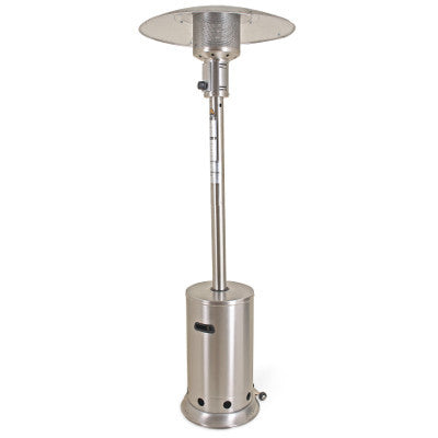 Hanson Propane Outdoor Patio Heater