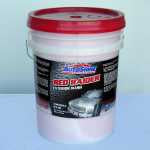 *Best Seller!* Red Raider Powder Detergent