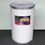 Super Red Powder Detergent
