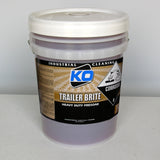 *Best Seller!* Trailer Brite