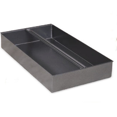Jobsite Box Trays