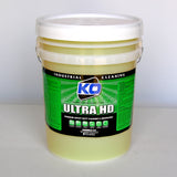 *Best Seller!* Ultra HD Heavy Duty Degreaser