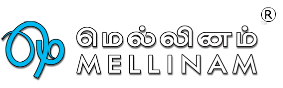 Mellinam Education Private Limited
