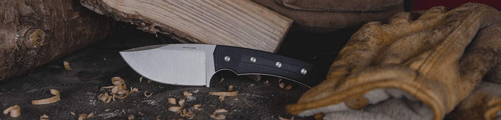 Quiet Carry Knives Pro Deals