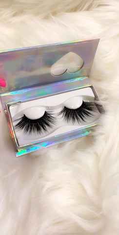 Diva Lash (Diamond)