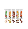 Organic Low Glycemic Protein Bars