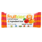 Fruitkies 99c. Apple Mango Snack Bar