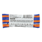 Fruitkies 99c. Coconut Mango Snack Bar