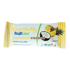 Fruitkies Pineapple Coconut Bar