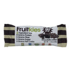 Keep Healthy Fruitkies Chocolate Coffee Snack Bar
