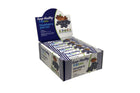Keep Healthy Fruitkies Blueberry Pecan 16 snack bars
