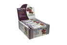 Keep Healthy Fruitkies Cherry Walnut 16 Bar Caddy