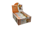 Keep Healthy Fruitkies Mango Almond 16 Snack Bar Caddy