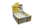 Keep Healthy Fruitkies Pineapple Coconut 16 Bar Caddy