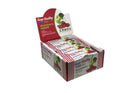 Keep Healthy Fruitkies Strawberry Apple 16 Bar Caddy