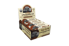 Keep Healthy Low Glycemic Sea Salt Brownie 16 Bar Caddy