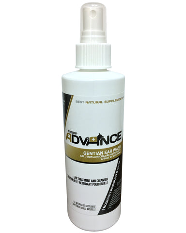 Troop Advance™ Gentian Ear Solution 250ml
